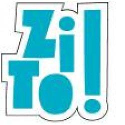 ZITO! GAMES