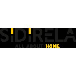 Sidirela