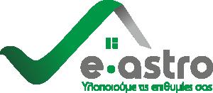 e-astro.gr