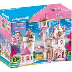 Παραμυθένιο Πριγκιπικό Παλάτι 70447 Playmobil