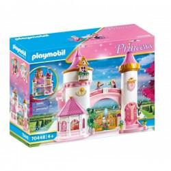 Πριγκιπικό Κάστρο 70448 Playmobil